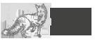 Серебряная лиса (Silver fox)